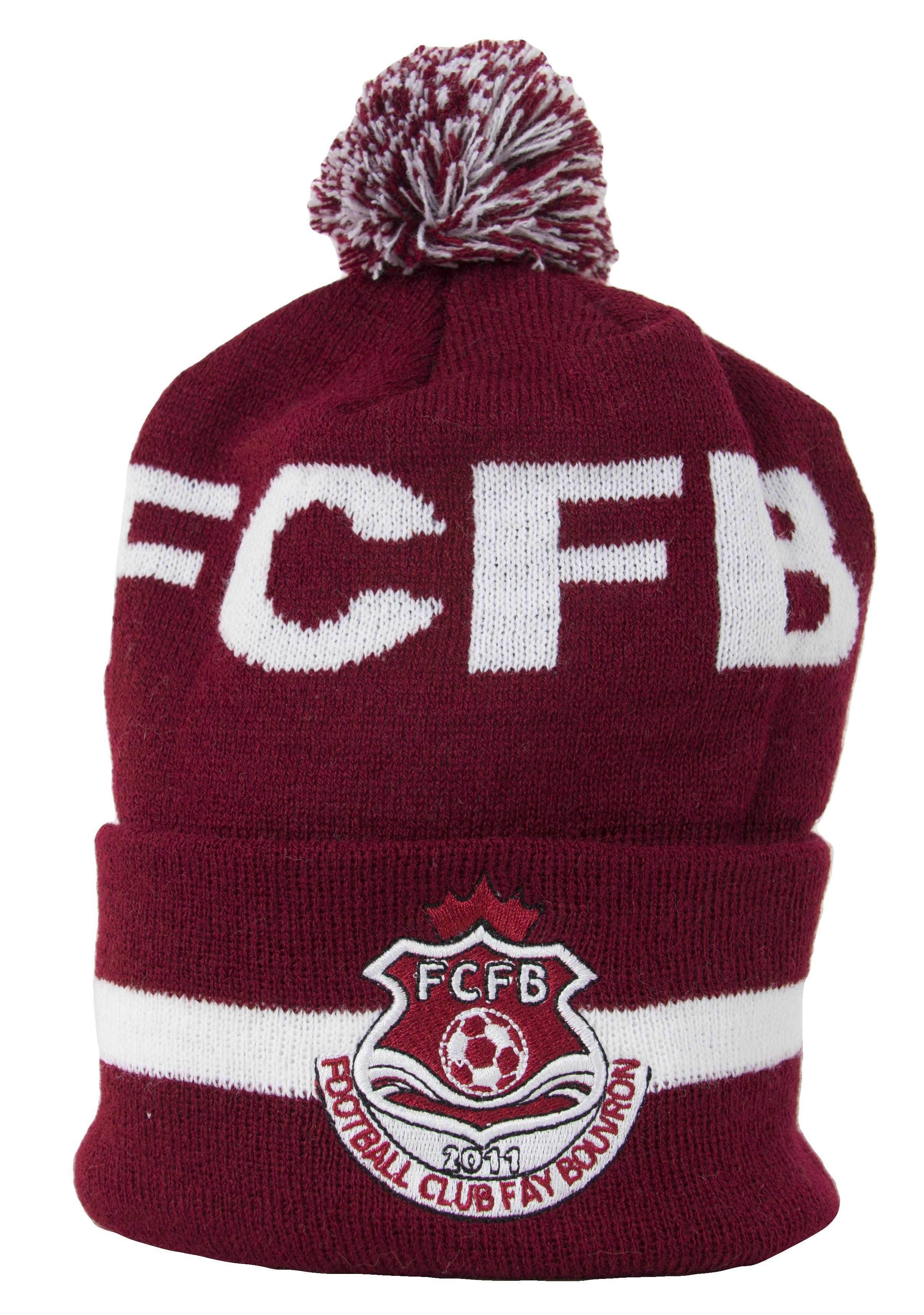 Bonnet FCFB